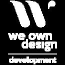 We-own-dev-logo